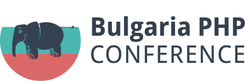 Bulgaria PHP Conference 2019