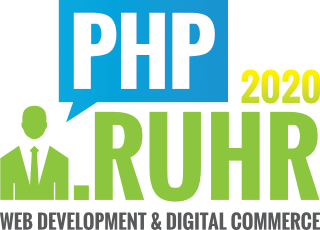 PHP.RUHR 2020