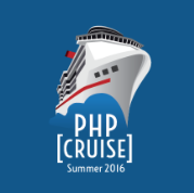 php[cruise]